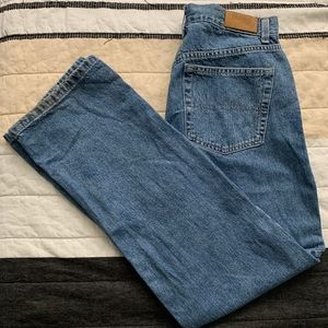 Tommy Hilfiger - Classic Fit jeans size 10 (10R)